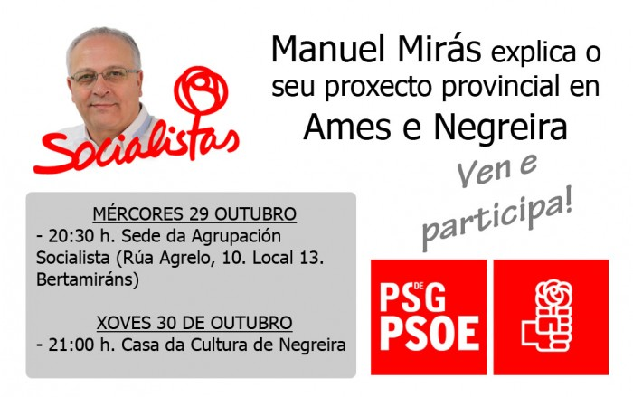 Cartel-Facebook-Ames-Negreira