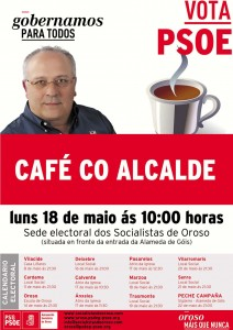 cartel-cafe